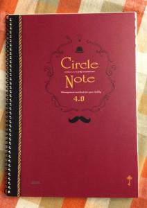 circle_note01