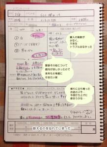 circle_note05