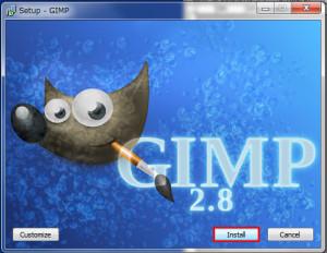 gimp04