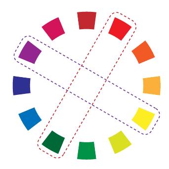 color07
