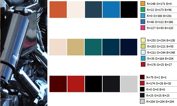 color17