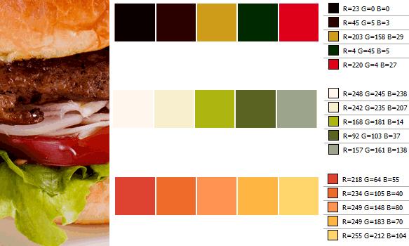 color19