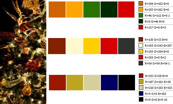 color25