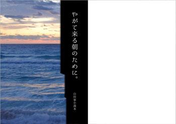 novel_sam02