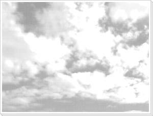 bg1405_05