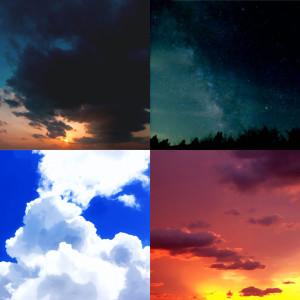 sky09